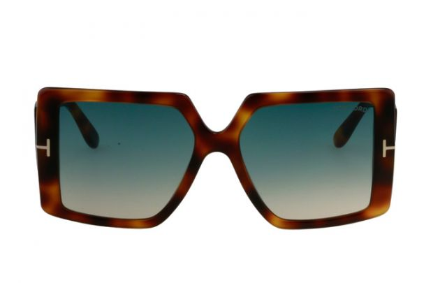 TOM FORD 0790/S 53P 5717