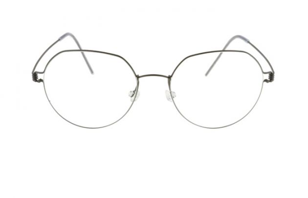 LINDBERG EVAN UP/U9 5017
