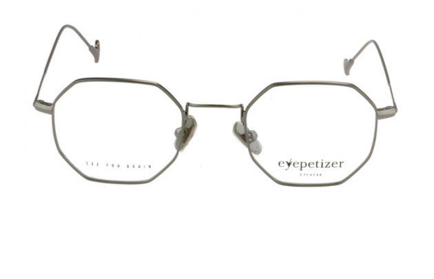 EYEPETIZER IAN C.3 4621