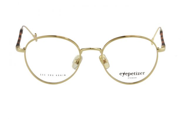 EYEPETIZER ECTOR C.4-G 5120