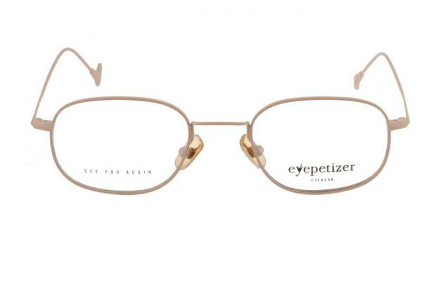 EYEPETIZER PHILIPPE C.11 4722