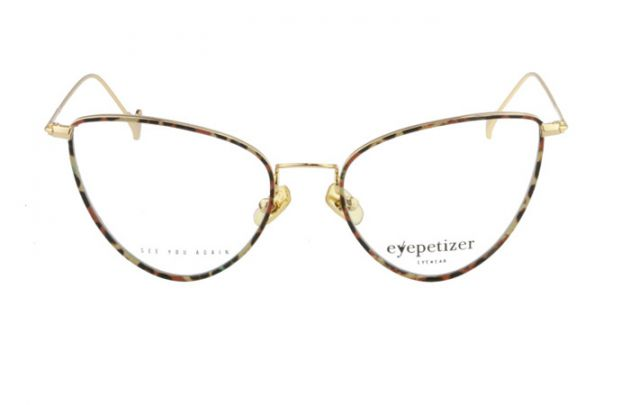 EYEPETIZER CECILE C.4-L 5118