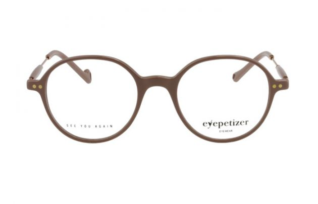 EYEPETIZER SIX C.9-E 4719