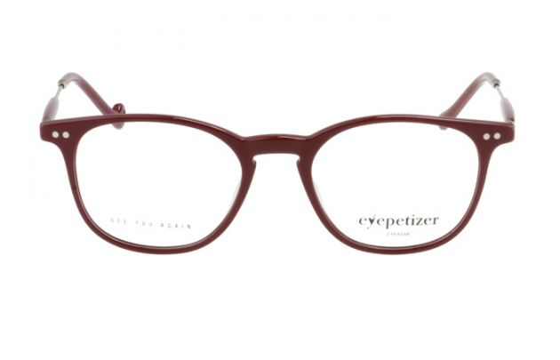 EYEPETIZER SEPT C.1-P 4919