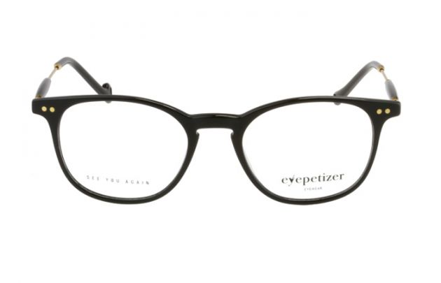 EYEPETIZER SEPT C.4-A 4919