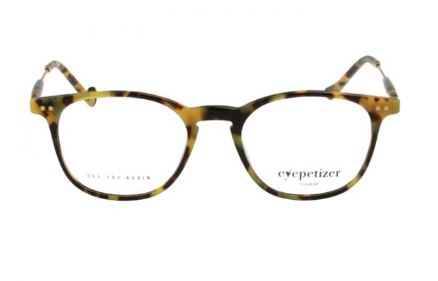 EYEPETIZER SEPT C.4-F 4919