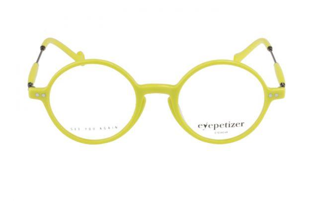 EYEPETIZER DIX C.3-U 4420