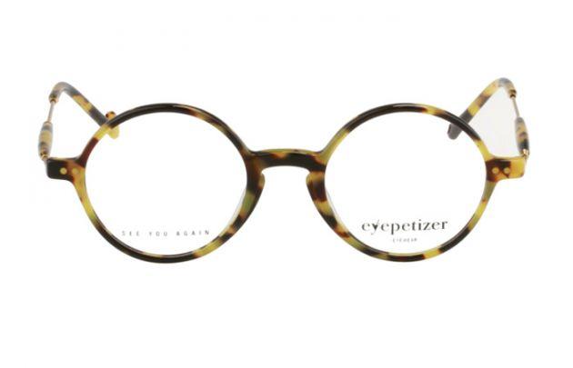 EYEPETIZER DIX C.4-F 4420