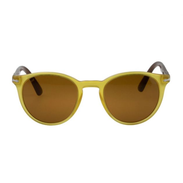 PERSOL 3152S 113233 49