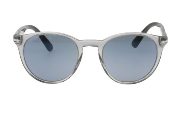 PERSOL 3152S 113356 49