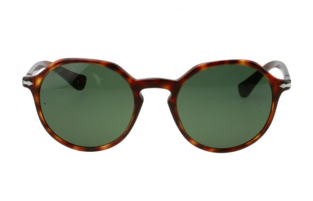 PERSOL 3255S 24/31 51