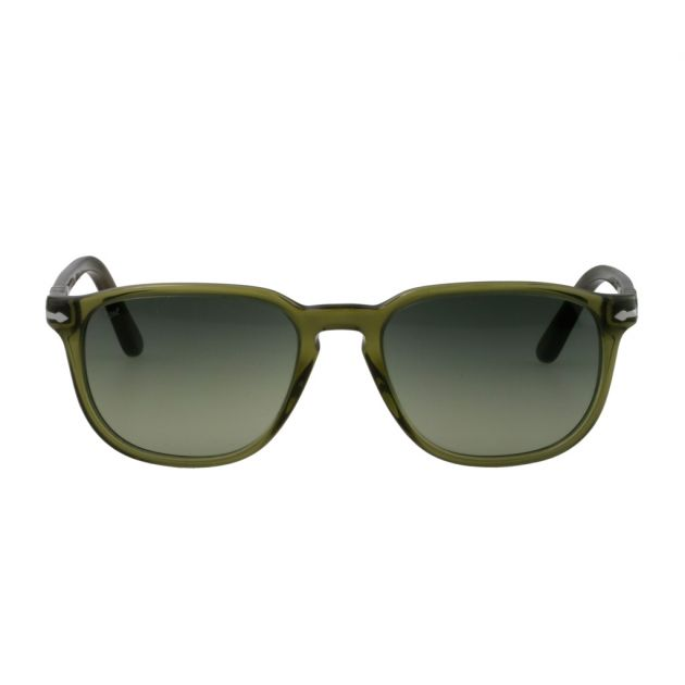PERSOL 3019S 114271 52