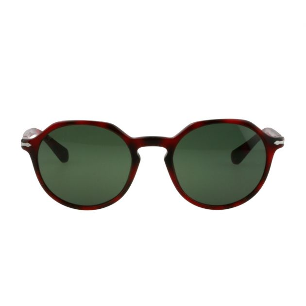 PERSOL 3255S 110031 51