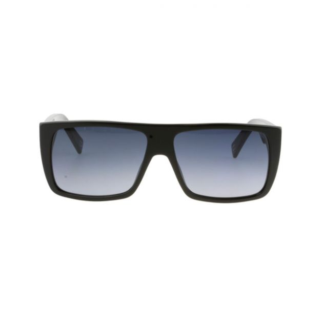 MARC JACOBS MARCICON096/S 08A 57