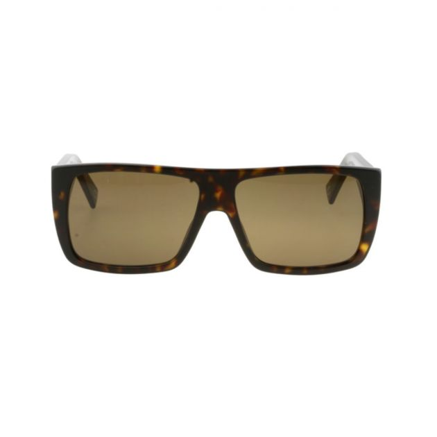 MARC JACOBS MARCICON096/S 9N4 57