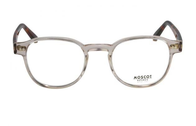MOSCOT ARTHUR MIST/TORTOISE 4821