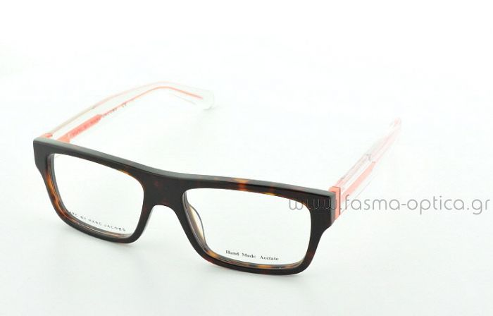 MARC BY MARC JACOBS MMJ561/WZ3/5116
