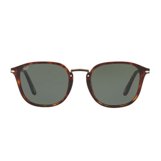 PERSOL 3186S 24/31 53