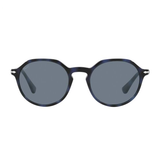 PERSOL 3255S 109956 51