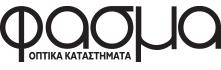 Fasma Optika Logo